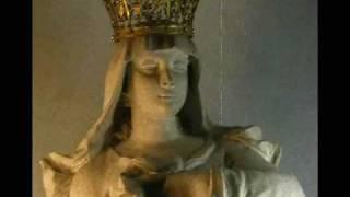 preview picture of video 'Madonna dei Molini di Dolo'
