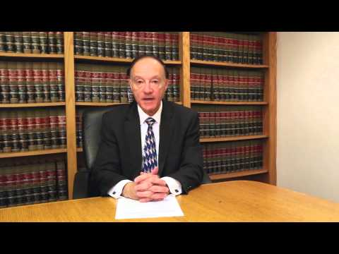 video thumbnail - Estate Planning