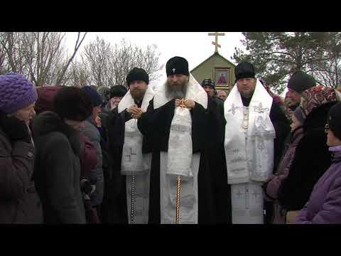 Храм владимира митрополит киевский
