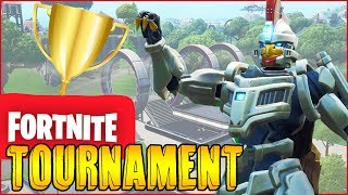 Ninja Members Battle It Out For Another Fortnite Championship! (MUST WATCH!)