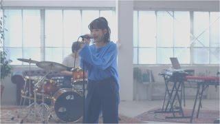 大原櫻子-青い季節MusicVideoShortver.