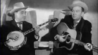 Pearl Pearl Pearl -Flatt & Scruggs (only the song)