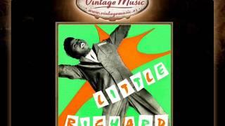 Little Richard - Long Tall Sally (VintageMusic.es)