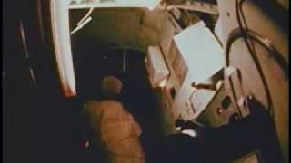 Debrief: Apollo 8