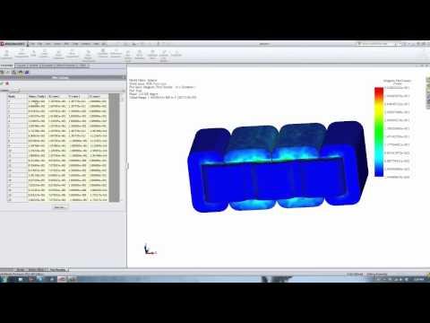 Webinar: Transformers Design in EMS