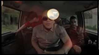 D.O. Gibson - Ah Yeah feat Maestro Fresh Wes