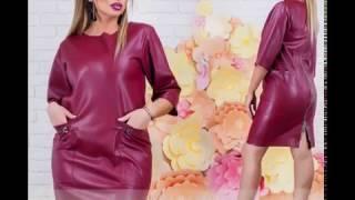 новинки одежды.модная одежда.новинки февраля.обзор новинок.