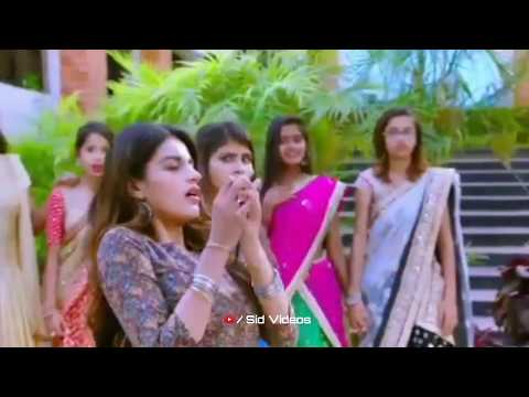 Download New Romantic Love Whatsapp Status Video Gf Bf Love