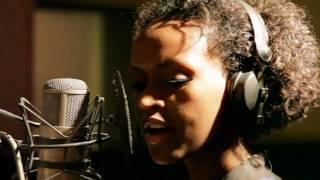 Asha Ali - The Beat