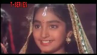 Jai Maa Vaishno Devi movie ful Super Hit Full Hindi Movie नवरात्र स्पेशल - Download this Video in MP3, M4A, WEBM, MP4, 3GP