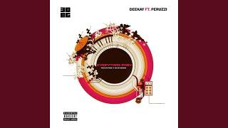 Everything Rosy (feat. Peruzzi)