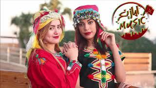لن تستطيع التوقف عن سماع هذه الأغنية الأمازيغية  Chlha Atlas Mp3