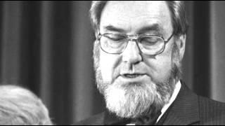 C. Everett Koop, Ex-Surgeon General, Dies in NH
