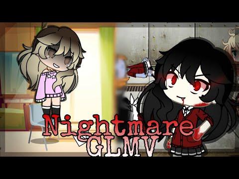 Nightmare GLMV  New OC  