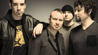 Theory of a Deadman - Midnight Rider