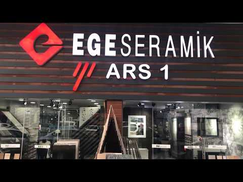 ARS 1 Yapı