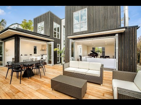 11B Tarawera Terrace, St Heliers