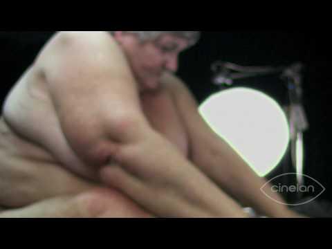 Das Cleveland Show sex video