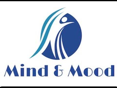 Mind & Mood Mental Health Advice Ep 1