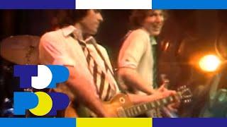 Tom Robinson Band - 2.4.6.8 Motorway • TopPop