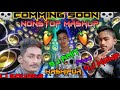 Download Lagu 👉Dj Gourab👈And👉Dj Montu👈And👉Dj Amit👈{Kashipur}{Hindi VS Purulia Dj}Matal Dance Mp3 Free