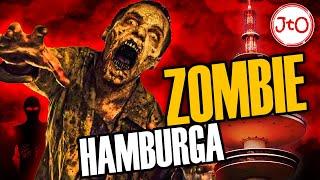 Zombie Hamburga