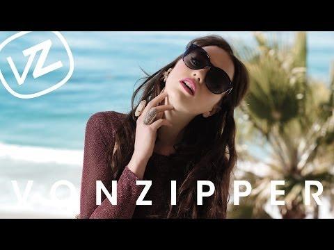 Von Zipper Womens Sunglasses  vonzipper women s tru sunglasses motorcycle super