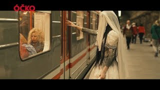 Předpremiéra filmu La Llorona: Prokletá žena