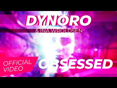 3 34 MB) Download Dynoro Ina Wroldsen Obsessed MP3 and Video