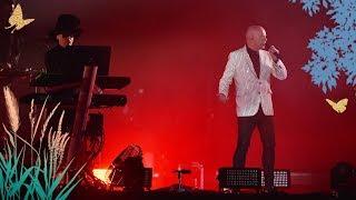 Pet Shop Boys   West End Girls (Radio 2 Live In Hyde Park 2019)