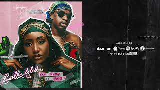 Bella Alubo   Ask Bolaji Feat. BOJ (Official Audio)