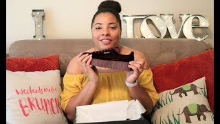 "UNBOXING PUMA X RIHANNA FENTY CREEPERS VELVET ""ROYAL PURPLE"" ONLY $100!!!"