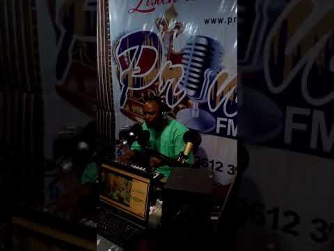 ORU O MENI OWO TV: BADEKU VILLAGE IS IN DANGER!