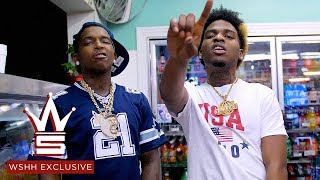 "TrapBoy Freddy & Go Yayo ""Power"" (WSHH Exclusive - Official Music Video)"
