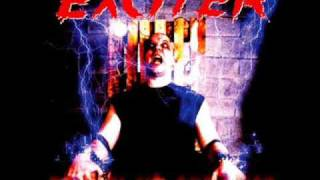 Exciter - Material Law