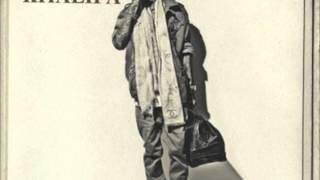 Wiz Khalifa - Brainstorm (Taylor Allderdice) (HD!)