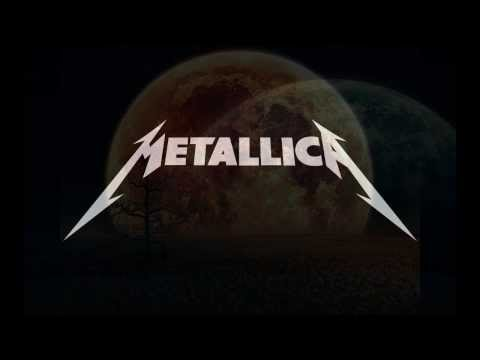 metallica orion mp3 free download
