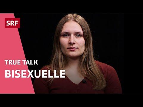 Russische Mädchen anal sex video