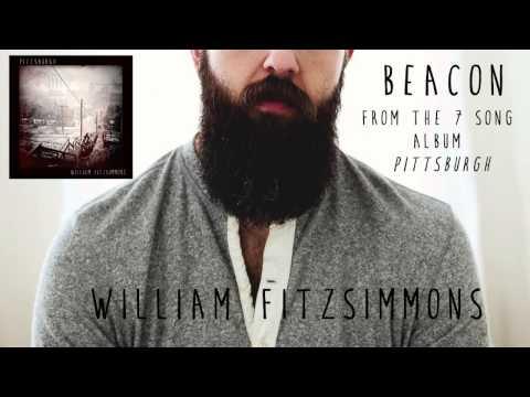 Música Beacon