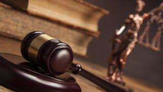 Percakapan Mesum Oknum Hakim Terbongkar, Pelaku Diskorsing 2 Tahun