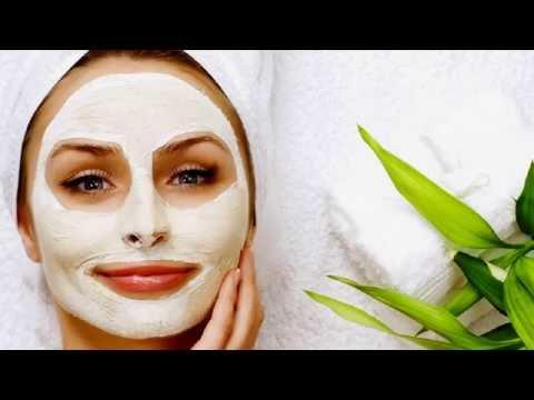 Как убрать пигментное пятно на лице после беременности
