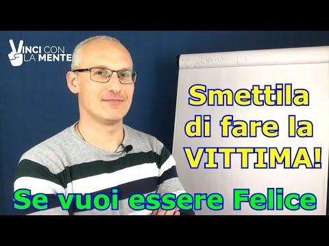 Club sesso italiano