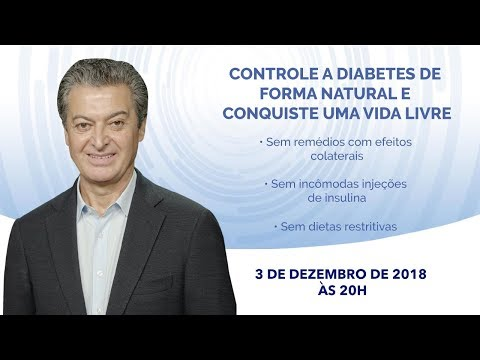 Alcoolismo e diabetes e os efeitos de