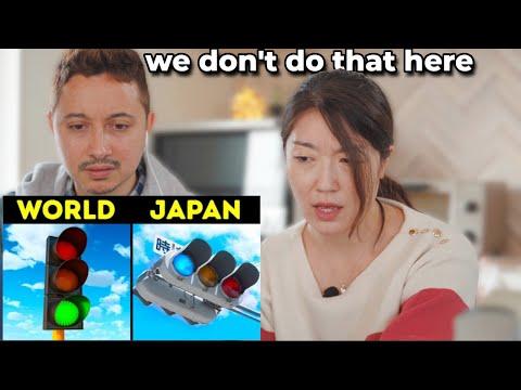 Atomoxetin fogyás