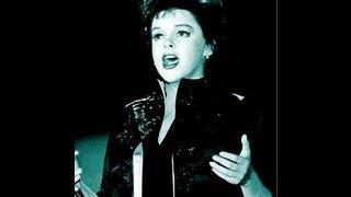Judy Garland - Swanee, Live In Paris 1960