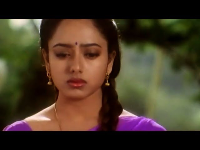 Play Streaming Watch And Download Ramya Krishnan Hot Wet Song From Narasimha Video 0452 You Can Convert To Mp4 3gp M4a For Free Ramya Shows Her Big
