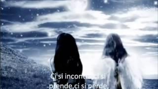 Christian Rosselli - Tradirti