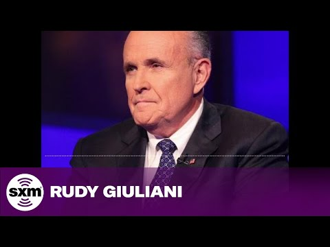 Rudy Giuliani Changes Laptop Story, Now Claims Hunter Biden Left It at Store