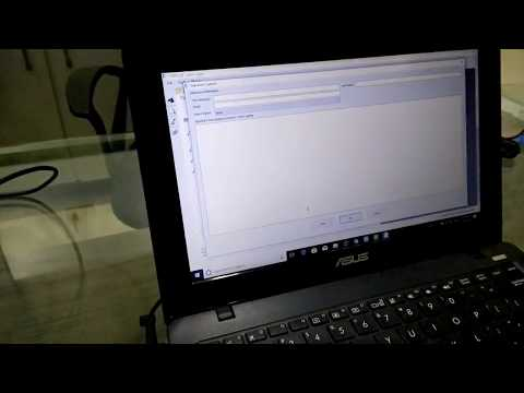 Digital Signature Pad - Digital Pad Wholesaler & Wholesale
