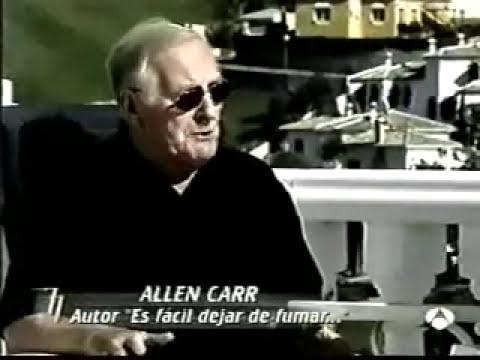 Alan Carr rzucić picia książki audio do pobrania za darmo